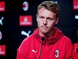 «Милан» предложит новый контракт Кьяеру