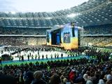 Агроном «Олимпийского»: «Лично мне хотелось бы, чтобы поле было лучше»