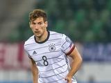 Горецка: «Германии стоит много поработать, чтобы вернуться на вершину»