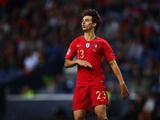 «Манчестер Сити» намерен подписать двух игроков