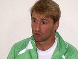 Анатолий Бессмертный: И у «Зари», и у «Шахтера» будет проскакивать недооценка соперников из Первой лиги»