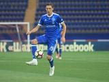 Пять игроков «Динамо», которые могут сменить клуб в летнее межсезонье