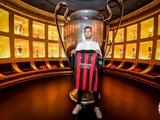 «Милан» арендовал защитника «Манчестер Юнайтед»