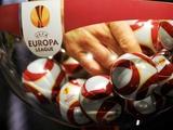 Жеребьевка 3-го отборочного раунда Лиги Европы: «Заря» сыграет с «Брагой»