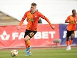 Николай Матвиенко: «Еще нельзя списывать со счетов ни «Динамо», ни «Зарю». Предстоит серьезная борьба»