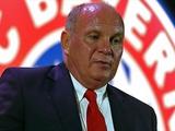 Президент «Баварии» пригрозил сборной Германии бойкотом