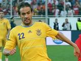 Марко ДЕВИЧ: «Два быстрых гола сделали игру»