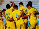 Евро-2019. Англия U-21 — Украина U-21: ВИДЕОтрансляция