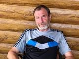 Михаил Бурч: «Была у Лужного только одна фобия…»