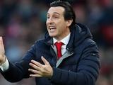 В «Арсенале» определились с трансферными планами на лето