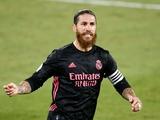 Серхио Рамос прокомментировал вылет  «Барселоны» и «Севильи» из Лиги чемпионов