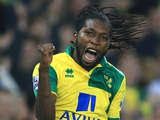 Мбокани до конца недели станет игроком «Бурсаспора»