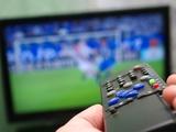 «Агробизнес» — «Динамо»: где смотреть, онлайн трансляция (21 апреля)