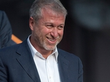 Абрамович намерен выручить с продажи «Челси» 3 млрд фунтов