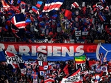 ПСЖ рискует провести домашний поединок против «Манчестер Юнайтед» без зрителей
