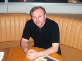 Иван Яремчук: «Вернут ли Ракицкого в сборную? Вы же знаете, что все решают политики»