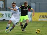 Валерий Лучкевич: «Обидно было бы проиграть такой матч...»
