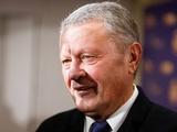 Мирон Маркевич: «Важно, что прервал голевую «засуху» Андрей Ярмоленко»