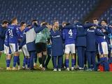 «Шальке» выиграл в Бундеслиге впервые с января 2020 года. Серия без побед составила 30 матчей