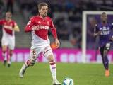 СМИ: «Динамо» интересуется полузащитником «Лестера»