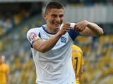 Виталий Миколенко: «Закончу восстанавливаться уже в отпуске»