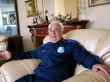 Валерий Поркуян: «Хорваты два раза возвращали интригу в финальный матч»