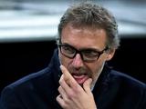 В ближайшие дни Лоран Блан будет объявлен главным тренером «Лиона»