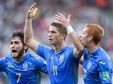 «У Супряги тест отрицательный — чем не усиление сборной на Швейцарию?», — журналист
