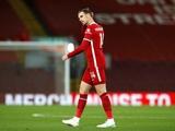 «Ливерпуль» предложит новый контракт Хендерсону