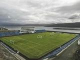 Стартовал чемпионат Фарерских островов