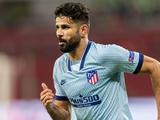 Экс-вратарь «Челси»: «Диего Коста стянул штаны и сел на лицо Чалобе на тренировке»