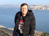 Александр Яценко: «Хацкевич переиграл Фонсеку»
