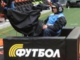 Денисов: «Информация о том, что перенос матча «Мариуполь» — «Динамо» был инициирован нами, не соответствует действительности»
