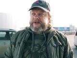 Алексей Андронов о Ярославе Ракицком: «Почему не в сборной? Не из-за политики...»