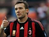 Андрей Шевченко до «Милана» мог оказаться в «Вердере» и «Кельне»