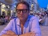 Вячеслав Заховайло: «В Украине все клубы зависят только от желания «хорошего дяди»