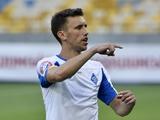 Официально. КДК УАФ вынес решение по сроку дисквалификации Йосипа Пиварича