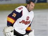 «Челси» прокомментировал дебют Чеха в хоккее