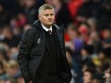 Сульшер: «Мне неприятно наблюдать за увольнениями других тренеров»