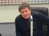 Александр ЗАВАРОВ: «В сборной нам приходилось уговаривать играть некоторых футболистов!»