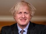 Премьер-министр Великобритании заявил о готовности провести любое число матчей Евро-2020