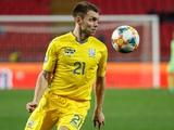 Александр Караваев: «За год сборная еще ближе и лучше сыграется, наработает тактические схемы и тренерские задумки»