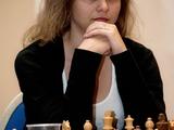 Чемпионат Европы по шахматам среди женщин