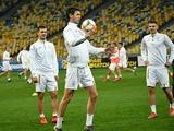 Роман Яремчук: «Роналду можно остановить только командными действиями»