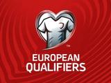 Щасливчики. Кваліфікація ЄВРО-2020.