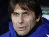 Антонио Конте: «Покинули я«Челси» поокончании сезона? Все возможно»