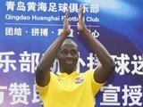 Яя Туре: «ФИФА не заботят проблемы расизма»