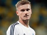 Александр Гладкий: «Луческу ничего не ответил, но следующие полтора месяца я смотрел футбол с трибуны…»