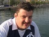 Андрей Шахов: «Вообще не сомневался, что у Коваленко ничего не получится в Бергамо»