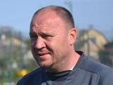 Владимир Пятенко: «Каштру не станет ломать то, что приносит команде результат в ЛЧ. Предстоящий матч важно не проиграть»